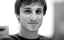 Adriano Muraca