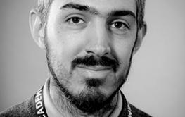 Fabio Messina
