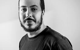 Alessandro Venuto