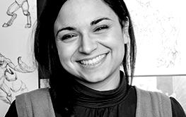 Erika Cicatello