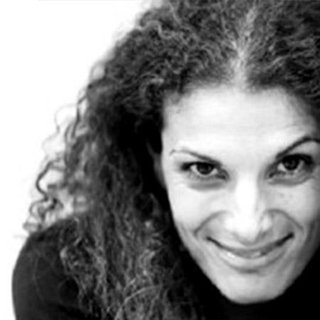 Fabiana Salvatori | Docente Rainbow Academy