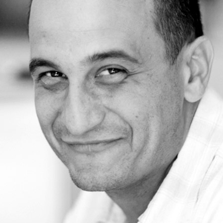 Francesco Mastrofini | Docente Rainbow Academy