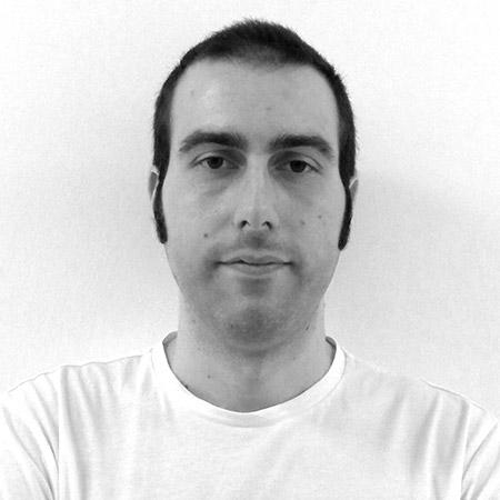 Francesco Renzi | Docente Rainbow Academy