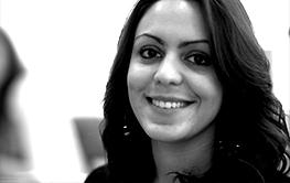 Giulia Dell'Armi