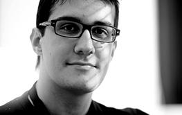 Mario Ercolano