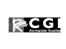 Rainbow CGI Studio di animazione