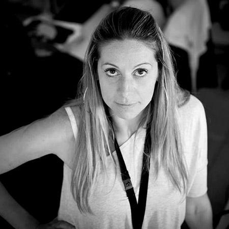 Serena Fabiani | Docente Rainbow Academy