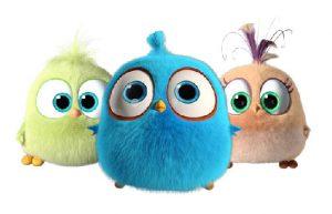 Corso di Grooming 3d - Scuola di animazione Rainbow Academy